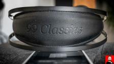 meze-99-classics-7
