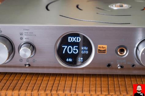 ifi-Pro-iDSD-10