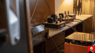 wavelength-audio-6