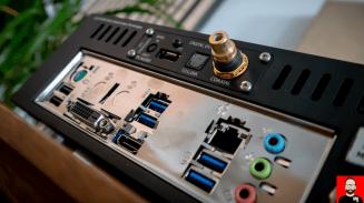 wyred-4-sound-music-server-4