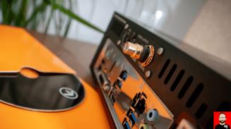 wyred-4-sound-music-server-5