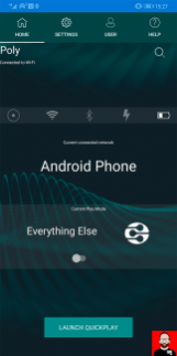 chord-gofigure-android-3
