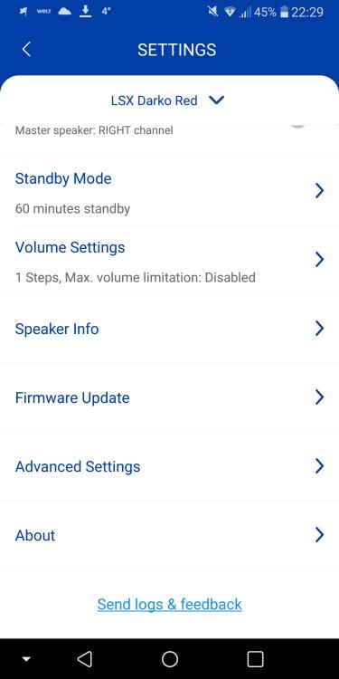 lsx-update-1