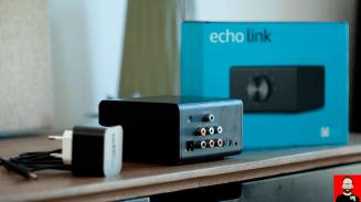amazon-echo-link-2