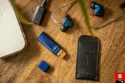 audioquest-dragonfly-cobalt-6