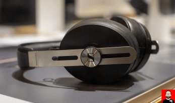 Another hi-fi high-five from IFA 2019