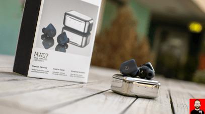 sony-m&d-true-wireless-3