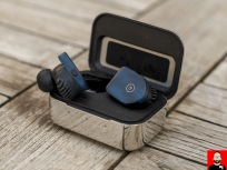 sony-m&d-true-wireless-6