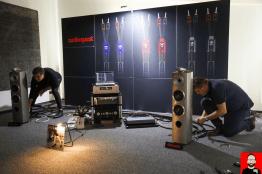 audioquest-cables-1