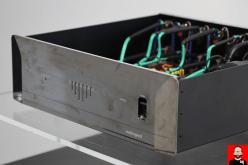 audioquest-cables-5