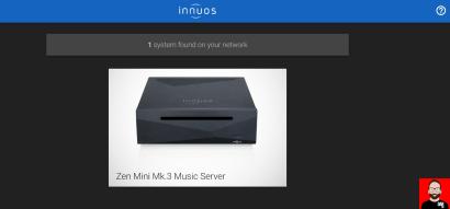 innuos-zen-mini-mk3-6