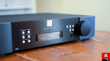 moon390-1