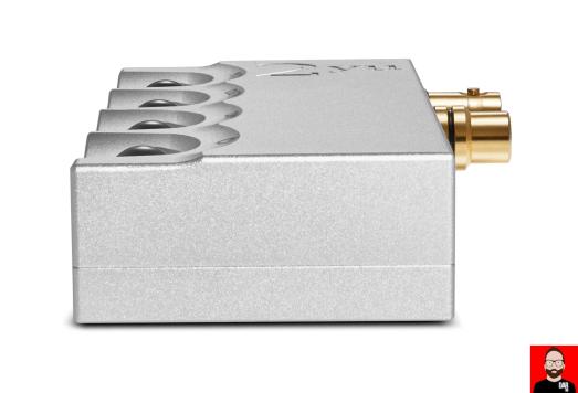 chord-2yu-4