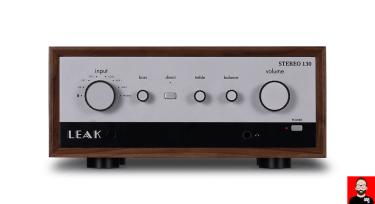 leak-stereo130-cdt-4