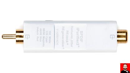 ifi-spdif-ipurifier2-2
