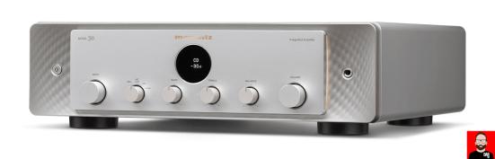 marantz-model30-1-4