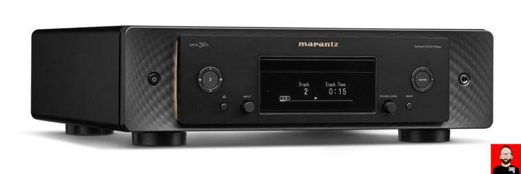 marantz-sacd30n-1-2