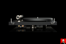 pro-ject-debut-pro-5