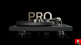 pro-ject-debut-pro-7