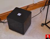 REL-T5x-darkoaudio-1