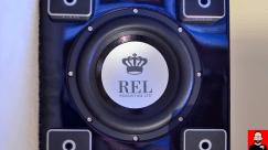 REL-T5x-darkoaudio-10