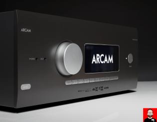 arcam-avr5-darkoaudio-1-3