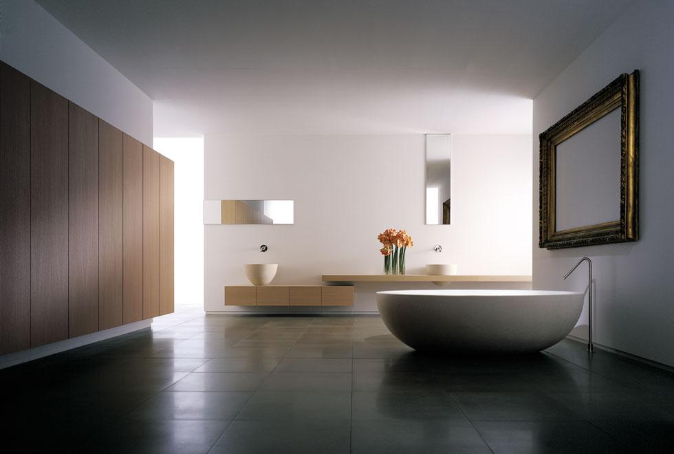 Master Bathroom Interior Design Ideas Inspiration for Your Modern Home Minimalist Home or