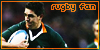 Grass Roots - the rugby fanlisting