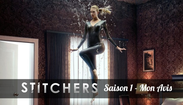 stitchers_tv_series_2015-1920x1200