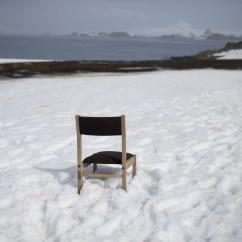 Geologic Fishing Chair Wooden Hand Bali Ap Antarctica Mysteries Photo Essay