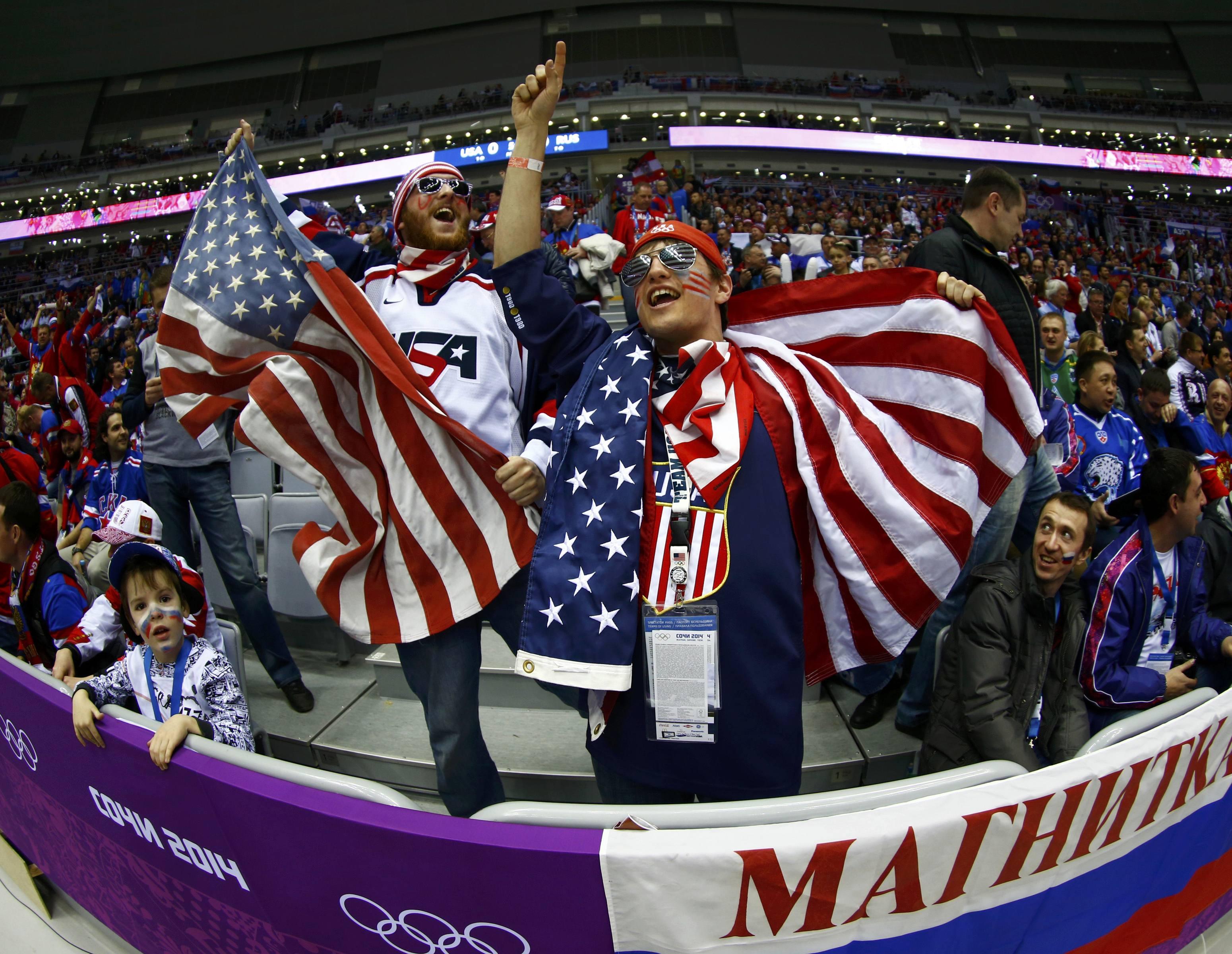 Sochi Olympics Day 10 Tj Oshie Leads Us To Hockey Shootout Win Matt Antoine Wins Us First