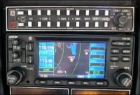 MESQUITE AVIATION Dallas Flight School and Pilot Training
