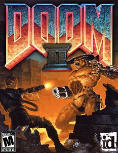 doom_ii_box_art__high_resolution__by_llortor-d6bpuj4