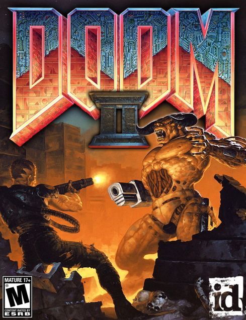 doom_ii_box_art__high_resolution__by_llortor-d6bpuj4