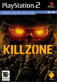 Killzone-ps2