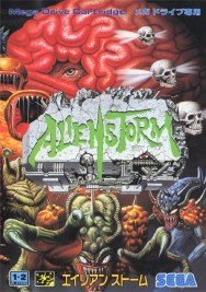 80s-retro-video-games-box-art-alienstorm