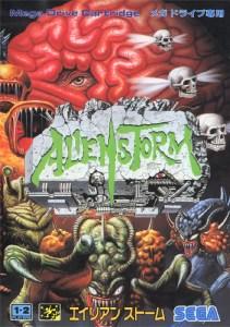 80s-retro-video-games-box-art-alienstorm