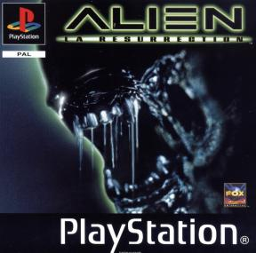 Alien_Resurrection_Pal