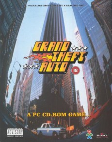 gta-1-pc-box-artwork