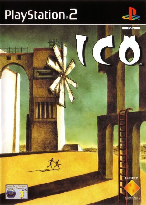 127591-ico-playstation-2-front-cover