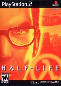 15780-half-life-playstation-2-front-cover