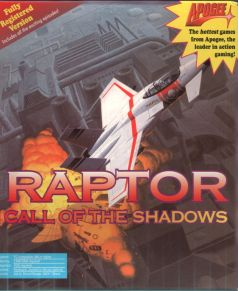15971-raptor-call-of-the-shadows-dos-front-cover
