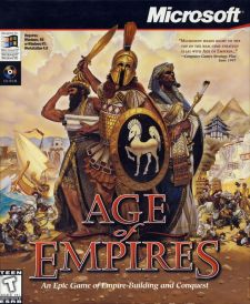 196503-age-of-empires-windows-front-cover