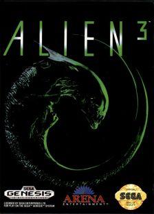 28943-alien3-genesis-front-cover