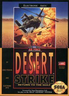 29060-desert-strike-return-to-the-gulf-genesis-front-cover
