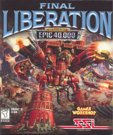 3366-final-liberation-warhammer-epic-40-000-windows-front-cover