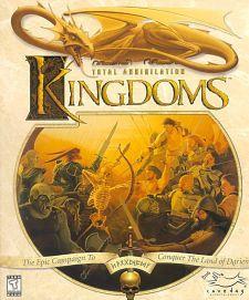 4029-total-annihilation-kingdoms-windows-front-cover