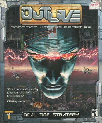 76635-outlive-windows-front-cover