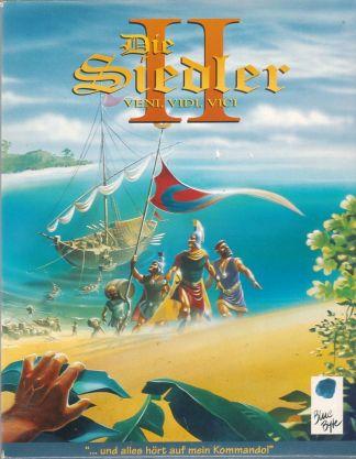 124367-the-settlers-ii-veni-vidi-vici-dos-front-cover