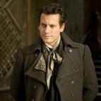 The Duke of Ravensmoor